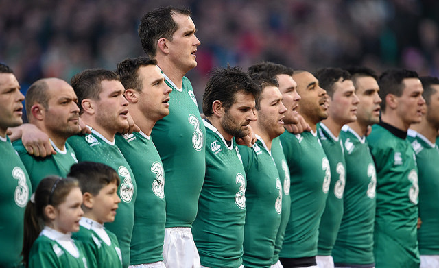 Ireland rugby.jpg